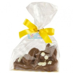 You can now buy Seductive Easter Bunny online at Moo-Lolly-Bar with fast shipping throughout Australia