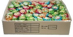 Buy Chocolate Medallions Box Easter online at Moo-Lolly-Bar in Australia with fast shipping.