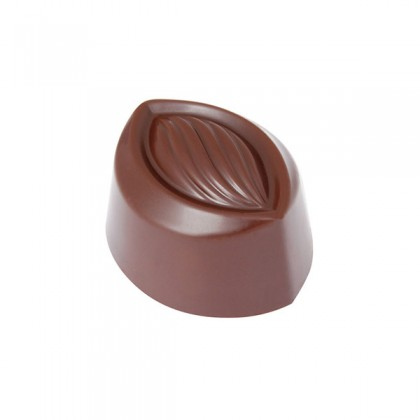 Perfecta is a delicious range of Belgian Chocolate which is available to buy online at Moo-Lolly-Bar