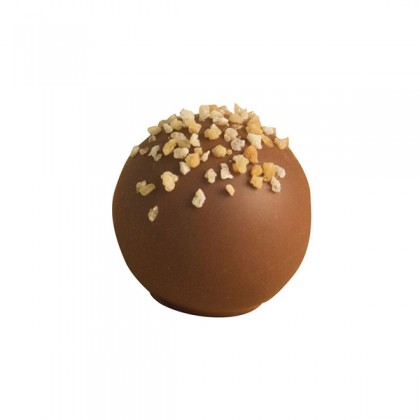 You can buy Tia Maria Truffle Belgian Chocolate online in bulk at Moo-Lolly-Bar with fast shipping!