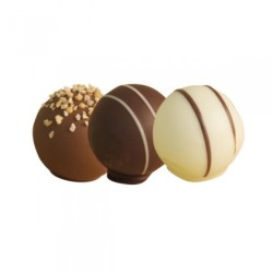 Order Truffle Catering Mix online at Moo-Lolly-Bar with fast shipping throughout Australia!