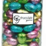 You can buy Barrel of Easter Eggs Large online at Moo-Lolly-Bar with fast shipping throughout Australia.