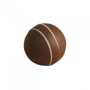 Cointreau Truffle is just one of the Belgian Chocolate seleciton you can buy online in bulk at Moo-Lolly-Bar