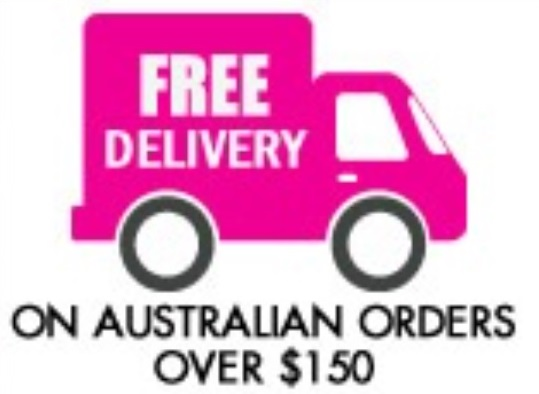 Buy Wedding, Business & Gift Confectionery in Australia!